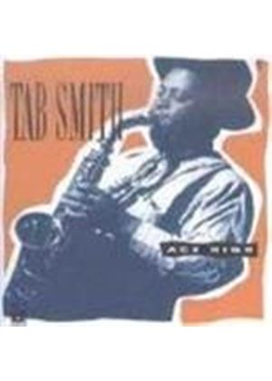 Tab Smith - Ace High