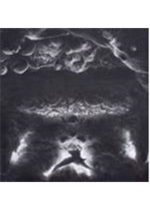 Adversarial - All Idols Fall Before the Hammer (Music CD)