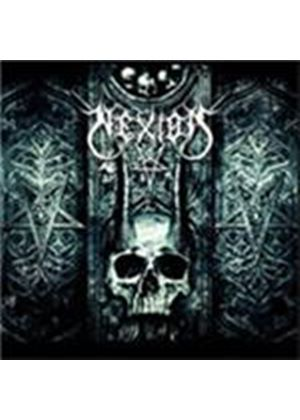 [Nexion] - Nexion (Music CD)