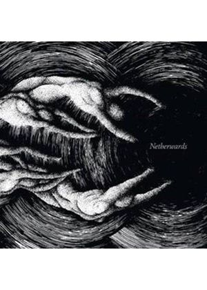 Anhedonist - Netherwards (Music CD)