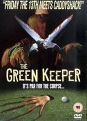 Green Keeper, The