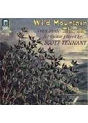 Scott Tennant - Wild Mountain Thyme