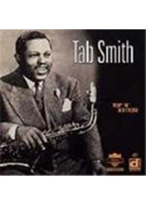 Tab Smith - Top 'n' Bottom