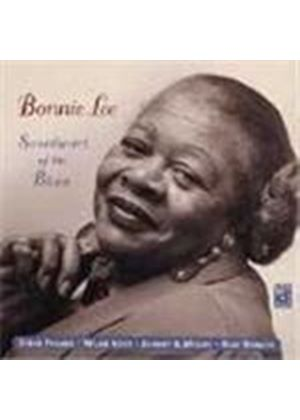 Bonnie Lee - Sweetheart Of The Blues