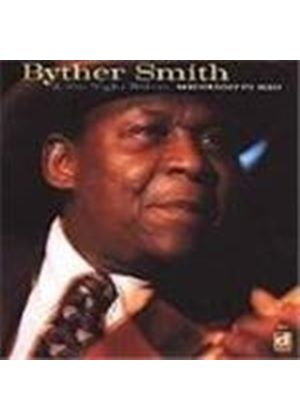 Byther Smith - Mississippi Kid