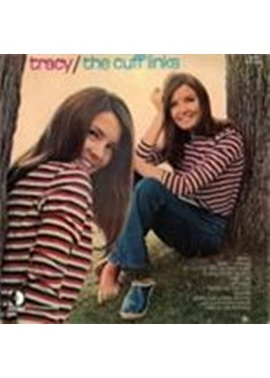 The Cuff Links - Tracy (Music CD)