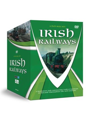 Irish Railways