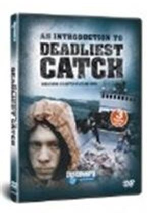 Introduction To Deadliest Catch