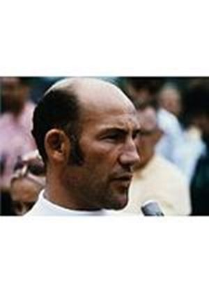 Racing Through Time Legends - Stirling Moss