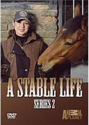 Stable Life - Series 2 - Complete