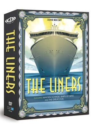 The Liners Collection