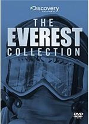 Everest Collection