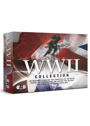 World War 2 Collection