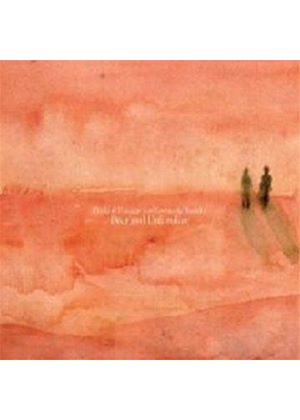 Birds of Passage - Dear And Unfamiliar (Music CD)
