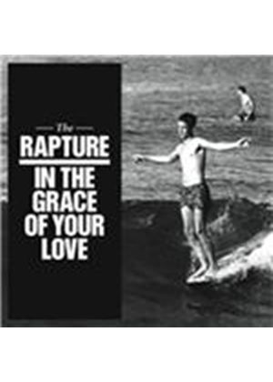 Rapture (The) - In the Grace of Your Love (Music CD)