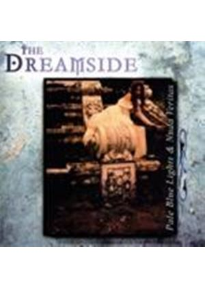 Dreamside - Pale Blue Lights/Nuda Verita (Music CD)