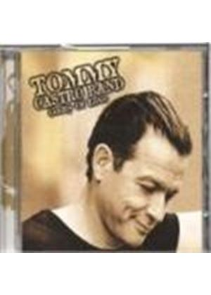 Tommy Castro Band - Guilty Of Love