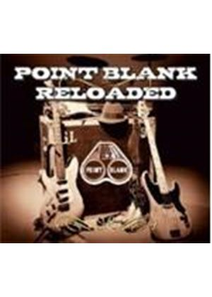 Point Blank - RELOADED