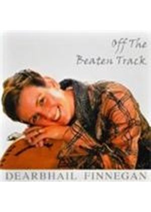 Dearbhail Finnegan - Off The Beaten Track
