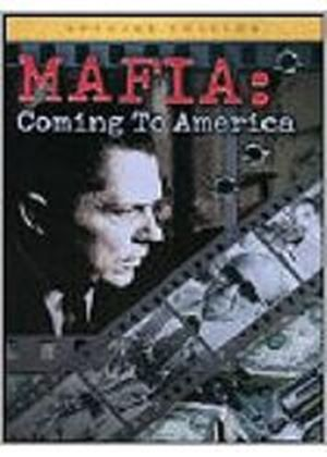 Mafia - Coming To America
