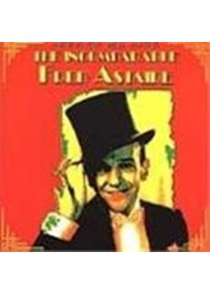 Fred Astaire - Love Of My Life (The Incomparable Fred Astaire)