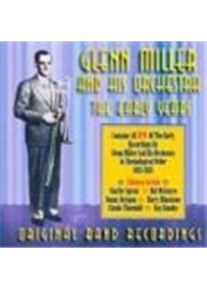 Glenn Miller Orchestra (The) - Early Years, The