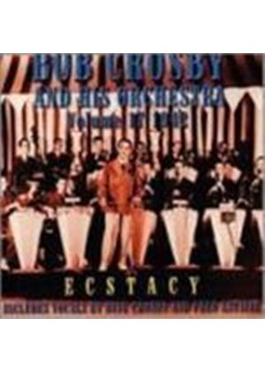 Bob Crosby - Bob Crosy And His Orchestra Vol.17