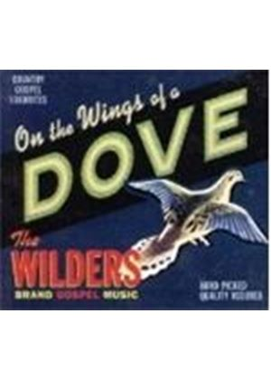 Wilders - On The Wings Of A Dove [Australian Import]