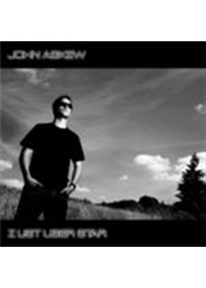 John Askew - Z List Uber Star (Music CD)
