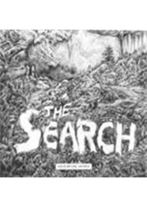 Search - Saturnine Songs (Music CD)
