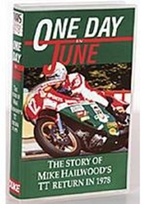One Day In June - Tt '78