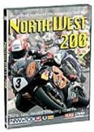 Northwest 200 Review 2004
