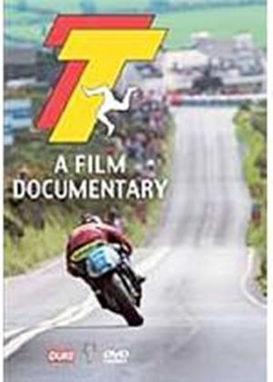 TT - A Film Documentary