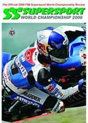 World Supersport Review 2008