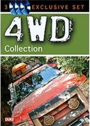 4Wd Collection