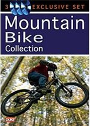 Mountain Bike Collection