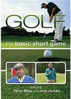 Basic Short Game