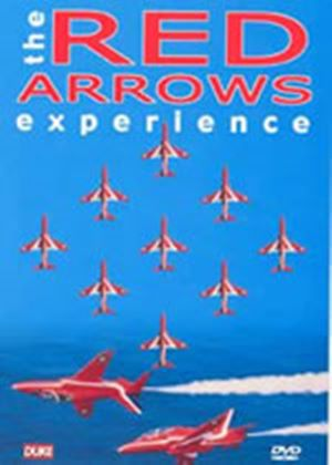 Red Arrows Experience, The