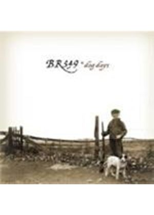 BR5-49 - Dog Days [Australian Import]