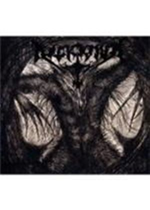 Arckanum - ÞÞÞÞÞÞÞÞÞÞÞ (11 Thorns) (Music CD)