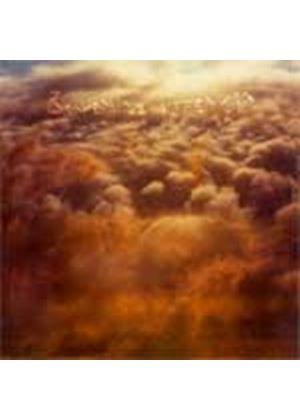 Bowerbirds - Upper Air (Music CD)