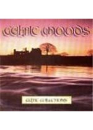 Various Artists - Celtic Moods