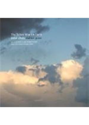 Tallest Man Of Earth (The) - Shallow Grave (Music CD)
