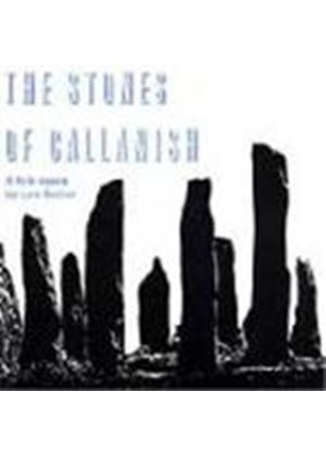 Various Artists - Stones Of Callanish, The (A Folk Opera)