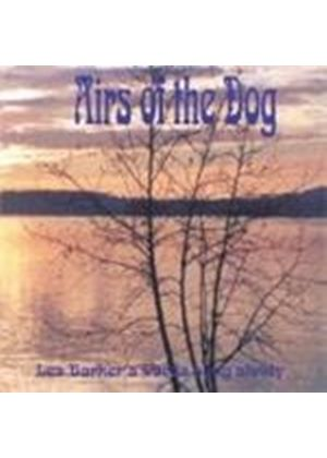 Various Artists - Airs Of The Dog