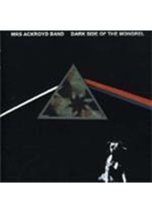 The Mrs. Ackroyd Band - Dark Side Of The Mongrel