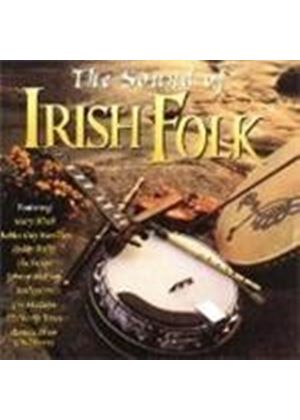 Various Artists - Sound Of Irish Folk, The