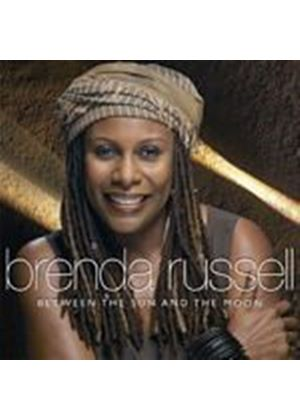Brenda Russell - Between The Sun And The Moon (Music CD)