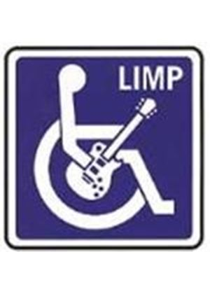 Limp - Guitarded (Music Cd)