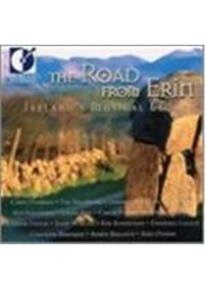 (The) Road from Erin